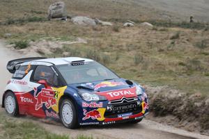 2984012-rally-de-portugal